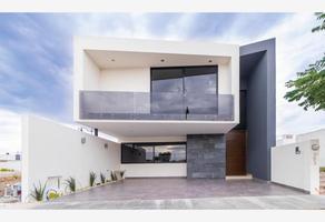 Foto de casa en venta en boulevard aeropuerto 1422, el mayorazgo, león, guanajuato, 19972690 No. 01