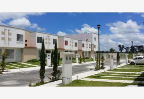 Foto de casa en venta en boulevard aeropuerto huejotzingo 0, paseo del convento, huejotzingo, puebla, 0 No. 01