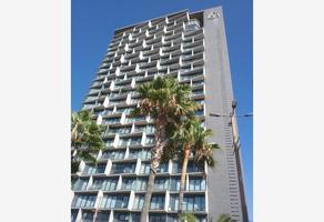 Foto de departamento en venta en boulevard agua caliente 11998, agua caliente, tijuana, baja california, 0 No. 01