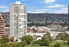 Foto de departamento en renta en boulevard agua caliente 4494, aviación, tijuana, baja california, 0 No. 01