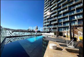 Foto de departamento en renta en boulevard agua caliente , agua caliente, tijuana, baja california, 0 No. 01