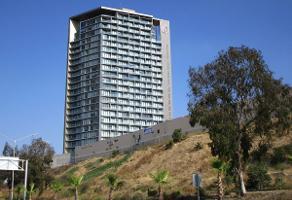 Foto de departamento en renta en boulevard agua caliente , hipódromo, tijuana, baja california, 0 No. 01