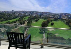 Foto de departamento en venta en boulevard aguacaliente , altabrisa, tijuana, baja california, 14583567 No. 01