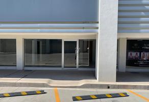 Foto de local en renta en boulevard agustin vildósola 367, y griega, hermosillo, sonora, 0 No. 01