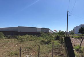 Foto de terreno habitacional en venta en boulevard al puerto industrial , altamira centro, altamira, tamaulipas, 18576466 No. 01