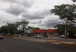 Foto de local en renta en boulevard albino corzo 2179 b, tuxtla gutiérrez centro, tuxtla gutiérrez, chiapas, 0 No. 01