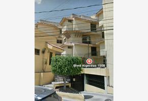 Foto de departamento en renta en boulevard algeciras 1508, arbide, león, guanajuato, 0 No. 01