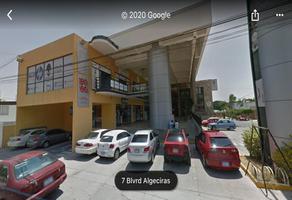 Foto de local en venta en boulevard algeciras , arbide, león, guanajuato, 14240498 No. 01