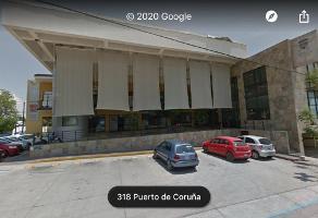 Foto de local en venta en boulevard algeciras , arbide, león, guanajuato, 14240522 No. 01