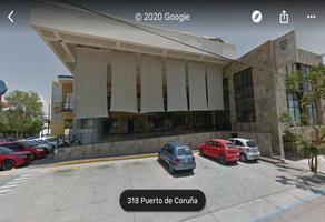 Foto de local en venta en boulevard algeciras , arbide, león, guanajuato, 17867588 No. 01