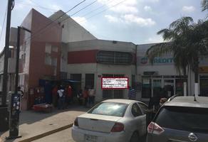 Foto de local en renta en boulevard allende 209, altamira centro, altamira, tamaulipas, 0 No. 01