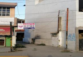 Foto de terreno comercial en venta en boulevard allende , altamira centro, altamira, tamaulipas, 17419823 No. 01
