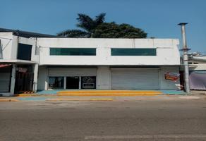 Foto de local en renta en boulevard allende , altamira centro, altamira, tamaulipas, 0 No. 01