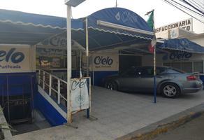 Foto de casa en venta en boulevard allende , altamira ii, altamira, tamaulipas, 0 No. 01