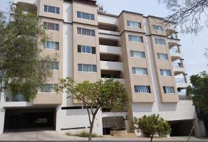 Foto de departamento en renta en boulevard alonso de torres 2506, lomas del campestre, león, guanajuato, 0 No. 01