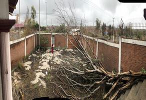 Foto de terreno comercial en venta en boulevard alonso de torres , piletas i, león, guanajuato, 0 No. 01