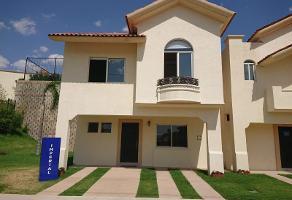 Foto de casa en venta en boulevard alta california 0, las víboras (fraccionamiento valle de las flores), tlajomulco de zúñiga, jalisco, 12080192 No. 01