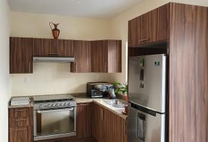 Foto de casa en venta en boulevard alta california 17 , lomas de san agustin, tlajomulco de zúñiga, jalisco, 14817892 No. 01