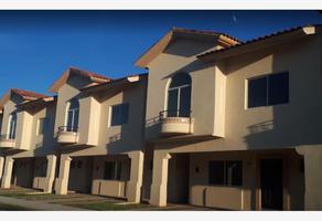 Foto de casa en venta en boulevard alta california 324, lomas de san agustin, tlajomulco de zúñiga, jalisco, 0 No. 01