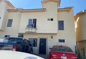 Foto de casa en venta en boulevard alta california ( alta california). 162 , lomas del pedregal, tlajomulco de zúñiga, jalisco, 19354106 No. 01