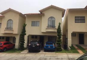 Foto de casa en venta en boulevard alta california, coto 6, calle interior alamitos , villa california, tlajomulco de zúñiga, jalisco, 0 No. 01