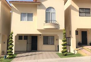 Foto de casa en venta en boulevard alta california , lomas de san agustin, tlajomulco de zúñiga, jalisco, 0 No. 01