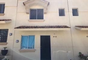 Foto de casa en renta en boulevard alta california , villa california, tlajomulco de zúñiga, jalisco, 6433496 No. 01