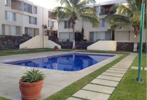 Foto de casa en venta en boulevard alta tencion , jardines de xochitepec, xochitepec, morelos, 0 No. 01