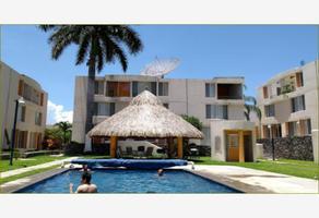 Foto de casa en renta en boulevard alta tensión 00, jardines de xochitepec, xochitepec, morelos, 0 No. 01
