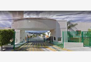 Foto de casa en venta en boulevard alta tension 18, jardines de xochitepec, xochitepec, morelos, 0 No. 01
