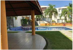 Foto de casa en venta en boulevard alta tensión , jardines de xochitepec, xochitepec, morelos, 0 No. 01
