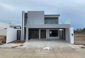 Foto de casa en venta en boulevard altabrisa , residencial rinconada, mazatlán, sinaloa, 0 No. 01