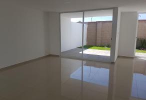 Foto de casa en venta en boulevard altiplano , angelopolis, puebla, puebla, 0 No. 01