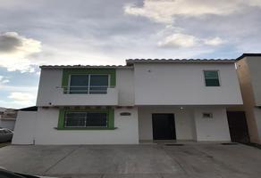 Foto de casa en venta en boulevard alvaro portillo 2670, valle alto, culiacán, sinaloa, 20131288 No. 01