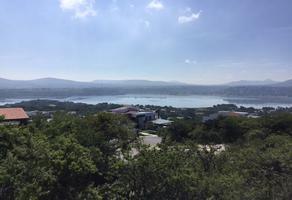 Foto de terreno habitacional en venta en boulevard amanali , club de golf amanali, tepeji del río de ocampo, hidalgo, 0 No. 01