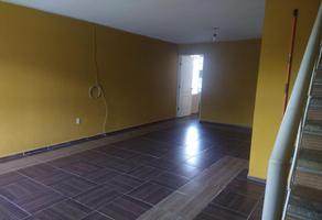 Foto de casa en venta en boulevard amaranto. 411, los fresnos, córdoba, veracruz de ignacio de la llave, 0 No. 01