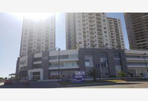 Foto de local en renta en boulevard america 23, lomas de angelópolis ii, san andrés cholula, puebla, 11310374 No. 01