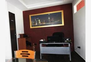 Foto de local en renta en boulevard america 23, san andrés cholula, san andrés cholula, puebla, 0 No. 01