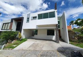 Foto de casa en renta en boulevard americas 1112, lomas de angelópolis ii, san andrés cholula, puebla, 0 No. 01
