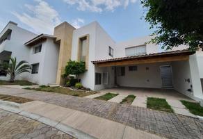 Foto de casa en renta en boulevard americas 1118, lomas de angelópolis ii, san andrés cholula, puebla, 0 No. 01
