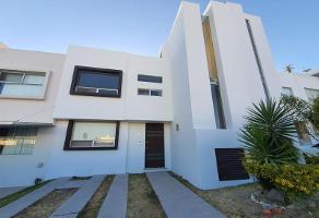 Foto de casa en renta en boulevard americas 1135, lomas de angelópolis ii, san andrés cholula, puebla, 0 No. 01