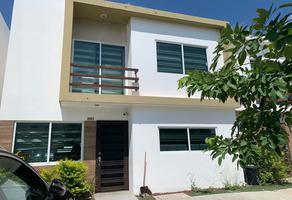 Foto de casa en venta en boulevard amorada 29843, zona dorada ii, culiacán, sinaloa, 0 No. 01
