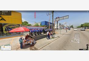 Foto de terreno comercial en renta en boulevard angel albino corzo , montserrat, tuxtla gutiérrez, chiapas, 12468067 No. 01