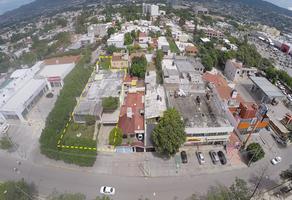 Foto de terreno comercial en venta en boulevard angel albino corzo , san jorge, tuxtla gutiérrez, chiapas, 17813115 No. 01