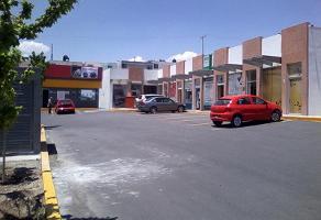 Foto de local en renta en boulevard antonio cárdenas 1564, lomas de chapultepec, saltillo, coahuila de zaragoza, 0 No. 01