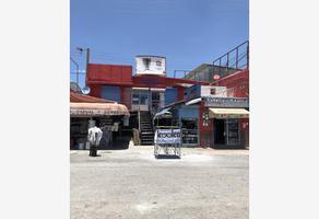 Foto de local en venta en boulevard antonio cardenas 1960, quinta esmeralda, saltillo, coahuila de zaragoza, 15679721 No. 01