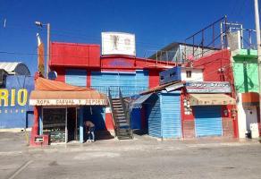 Foto de local en venta en boulevard antonio cardenas 1960, quinta esmeralda, saltillo, coahuila de zaragoza, 17364323 No. 01