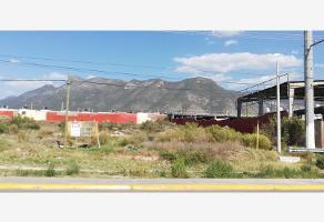 Foto de terreno comercial en venta en boulevard antonio cárdenas , las teresitas, saltillo, coahuila de zaragoza, 0 No. 01