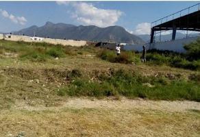 Foto de terreno comercial en venta en boulevard antonio cardenas , lourdes, saltillo, coahuila de zaragoza, 0 No. 01