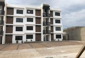 Foto de casa en renta en boulevard antonio castro 2627, zona dorada ii, culiacán, sinaloa, 0 No. 01